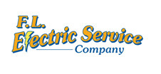 FL Electric Service Logo