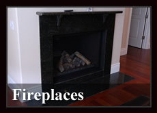 link to fireplaces