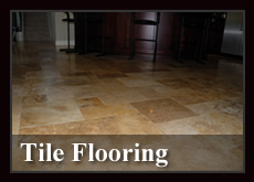 link to tile flooring